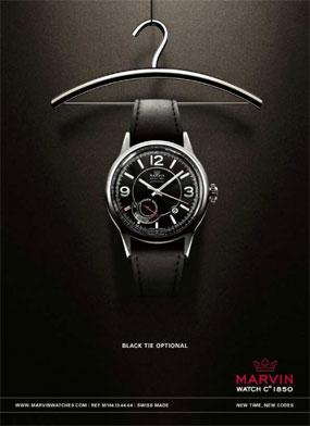 Recensement des marques dont le logo est une couronne (ou la symbolique) F1135_Black-tie-optional