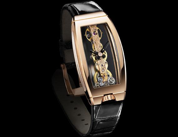 Jaeger LeCoultre Duomètre à quatième Lunaire Prix du public de montres passion F5579_miss-golden-bridge