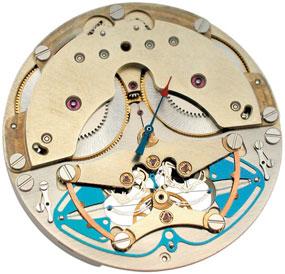 Quel est selon vous le plus beau mouvement de montre 3 aiguilles (+SQ...). F894_mouvement-echappement-const